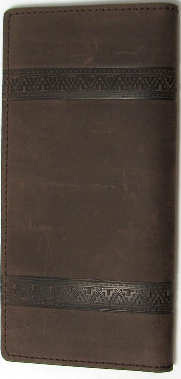 Портмоне кожаные мужские, бумажники 23