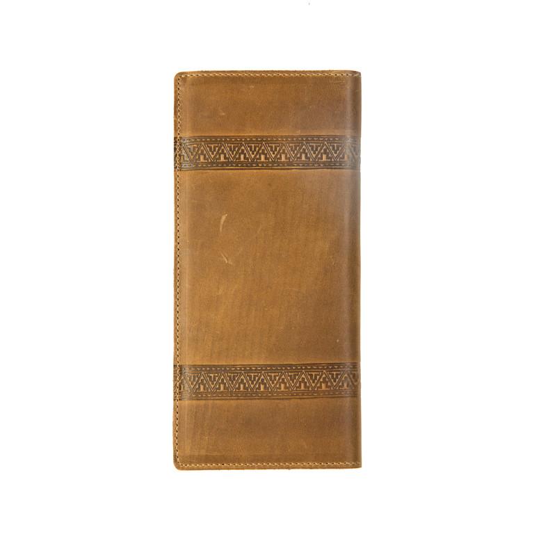 Портмоне кожаные мужские, бумажники 25