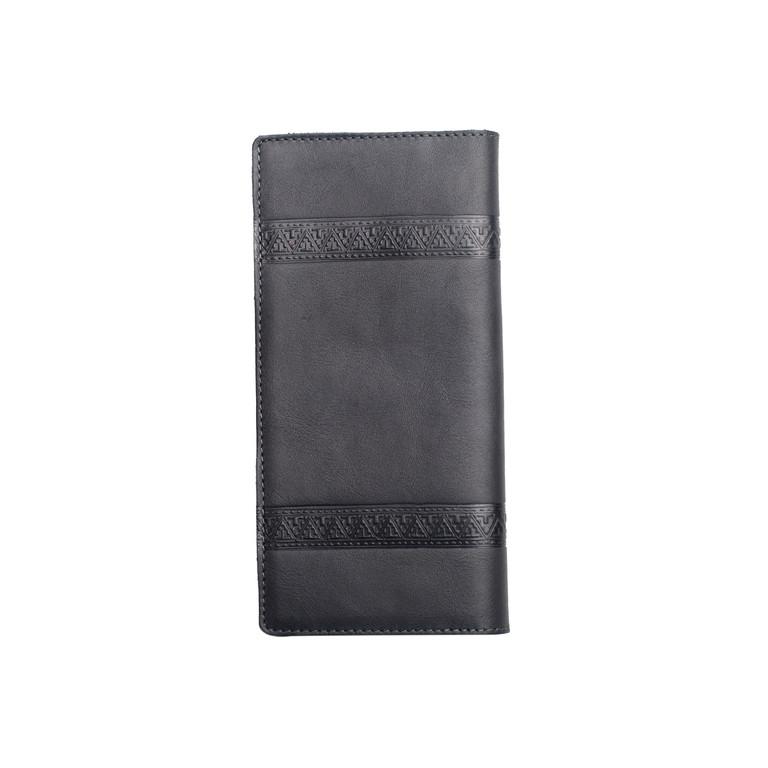 Портмоне кожаные мужские, бумажники 27