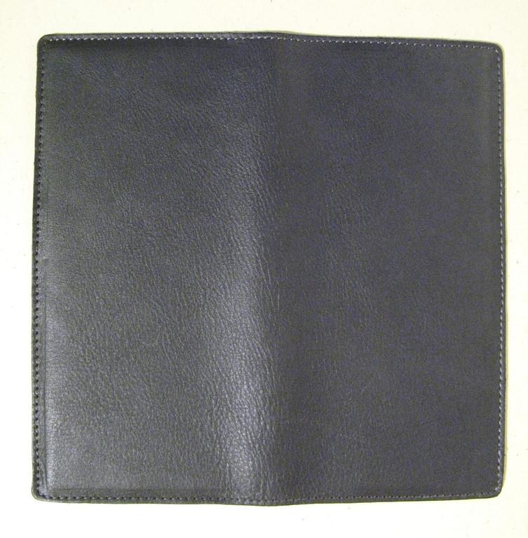 Портмоне кожаные мужские, бумажники 37