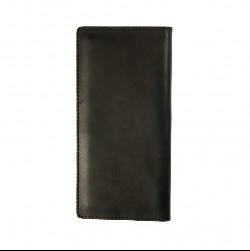 Портмоне кожаные мужские, бумажники 34