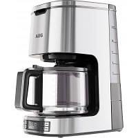 Кофеварка ELECTROLUX EKF 7800 (EKF7800)