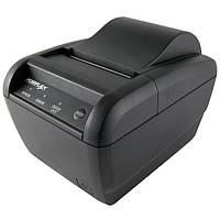 Термо принтер для чеков Posiflex Aura-6900W (USB+Wi-Fi)