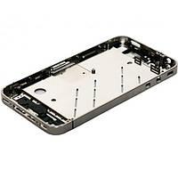 Средняя часть корпуса iPhone 4 (middle part) orig
