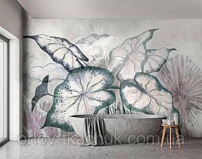 Шпалери Giverny / WP-45 WallPepper®