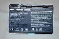 Аккумулятор Acer TravelMate 2490 3900 4230 4260 4280 5210 BATCL50L BATCL50L4 BATCL50L6 BATBL50L4 BATBL50L8H