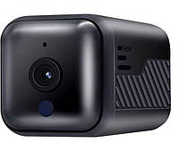 ESCAM G16 мини IP Камера 1080P экшн-камера с Wi-Fi