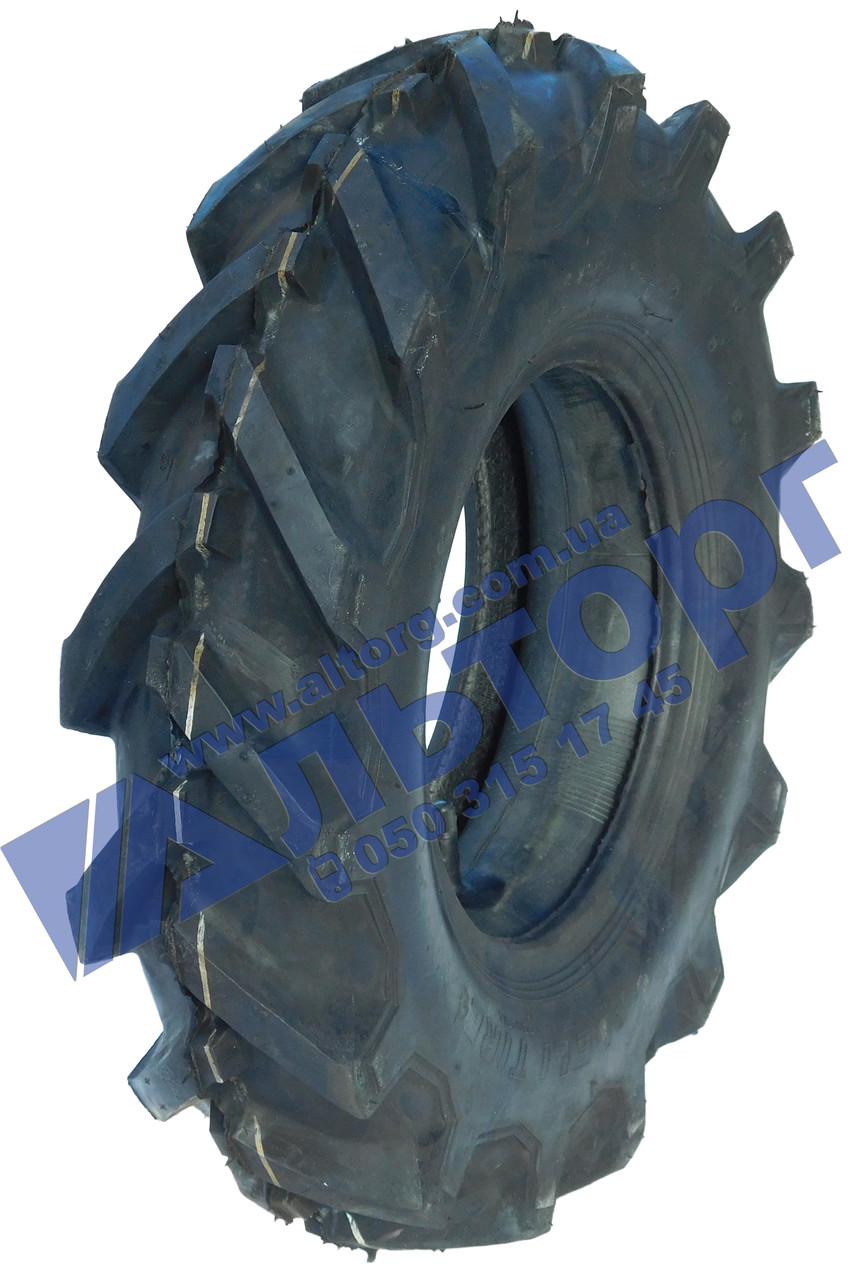 Шина 4.80/4.00-8S-237 - Deli Tire