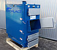 Котел Wichlacz 65+ (65 кВт) Вихлач, фото 9