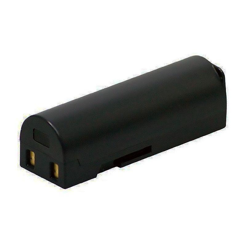 Акумулятор для фотоапарата Minolta NP-700 / Pentax D-Li72 / Samsung SLB-0637 (650 mAh)