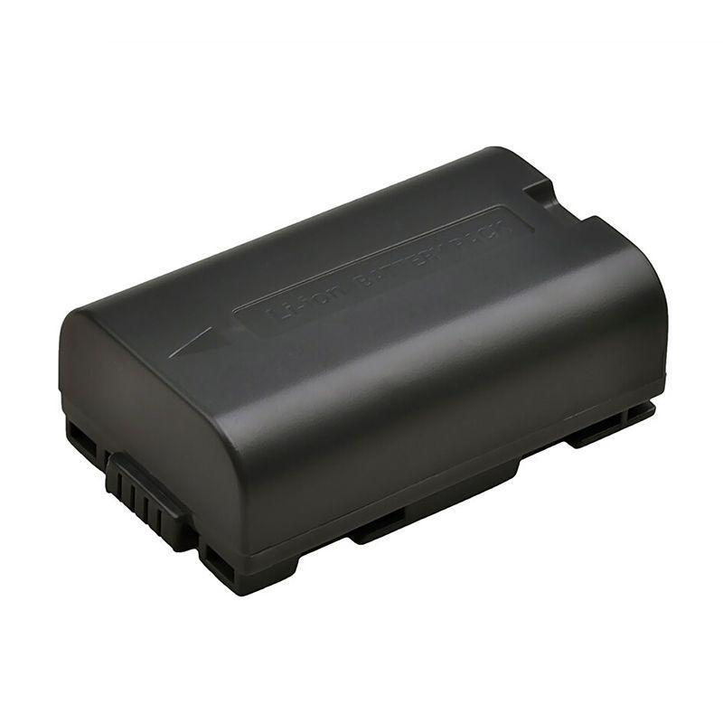 Аккумулятор для видеокамеры Panasonic CGR-D08S (1100 mAh)