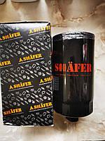 Фильтр масляный VW T4 2.5TDI 91-03, LT 2.4D 88-96 Shafer FOM105