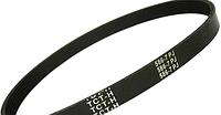 Ремень бетономешалки 7PJ-230-586