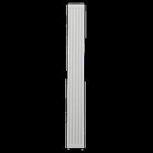 Пілястра  1.22.200 для стін