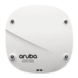 Точки доступа Aruba Instant Wi-Fi (IAP)