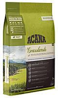 Acana Regionals Grasslands Cat Сухий корм для кішок всіх порід і вікових груп