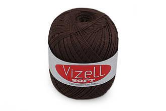 Vizell Soft, Горький шоколад №890
