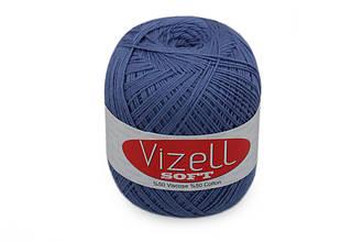 Vizell Soft, Джинс №650