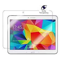 "Защитная пленка глянцевая прозрачная Anomaly Screen Guard Clear для планшета Samsung Galaxy Tab 4 10.1"" T530"