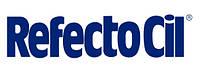 Профессиональная линия RefectoCil уже в продаже!