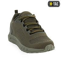 M-Tac кросівки Summer Light Оліва 39.42.43.44 р