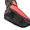 Защита голени и стопы кожвинил XL красный, BOXER, фото 4