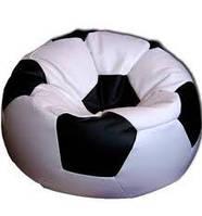 Кресло-мяч большое 75см