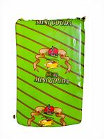 Сир твердий Mini Gouda MlekPol