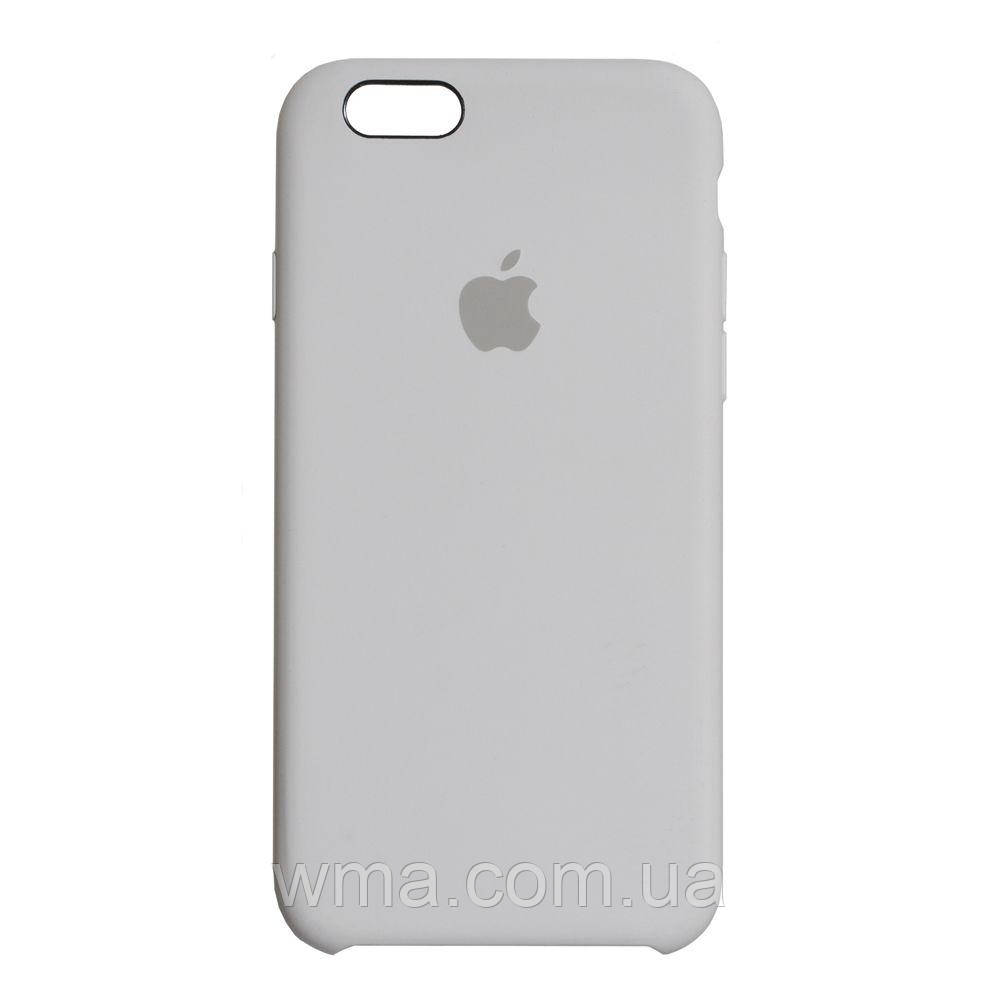 Чохол Iphone Original 6G 4.7 Колір Stone