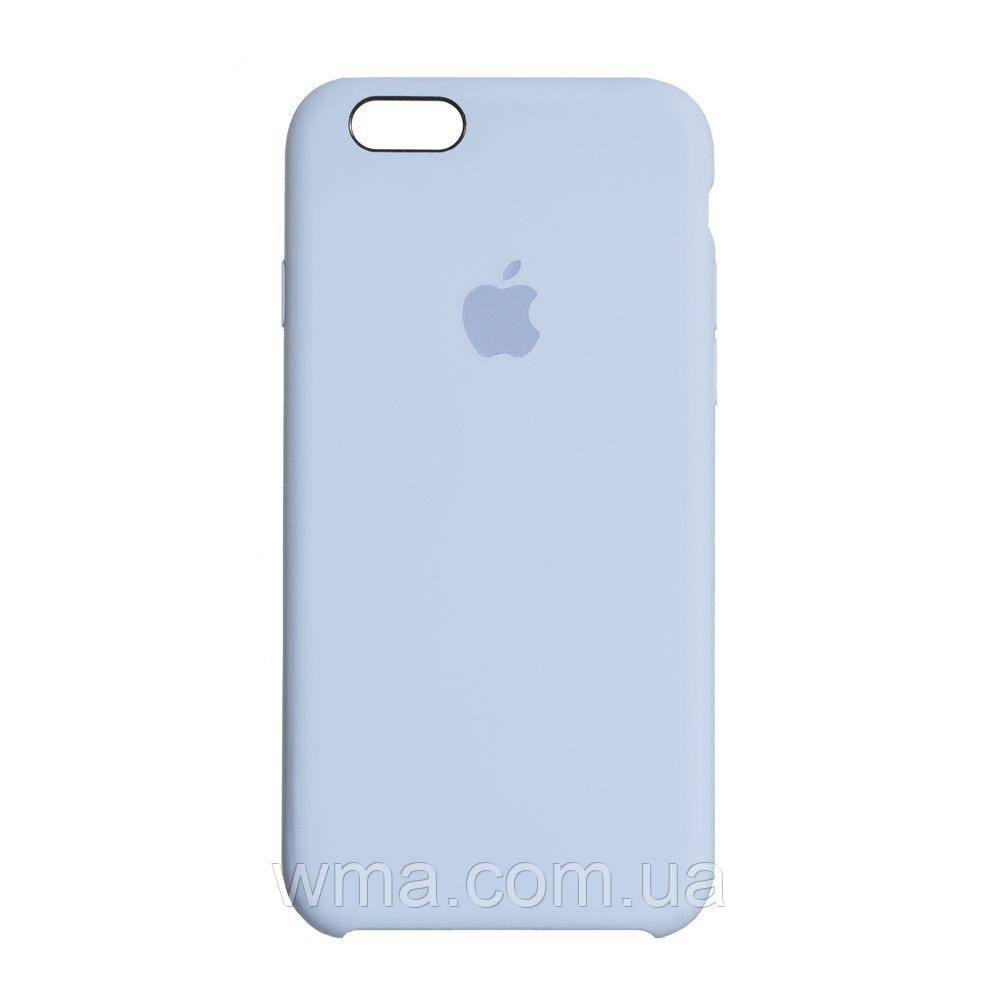 Чохол Iphone Original 6G 4.7 Колір Lilac Crem