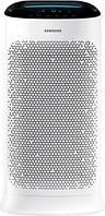 Очиститель воздуха SAMSUNG AX60T5080WD/ER