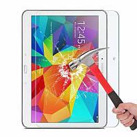 "Защитное прозрачное стекло Anomaly 2D Tempered Glass 9H 0.3 mm. для планшета Samsung Galaxy Tab 4 10.1"" T530"