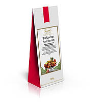 Чай Роннефельдт Яблоко / Türkischer Apfeltraum Ronnefeldt tea