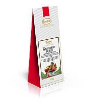 Чай Роннефельдт Грейпфрутовый Пунш / Grapefruit Punch Royal Ronnefeldt tea, фото 1