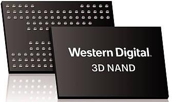 Тип памяти SSD накопителей