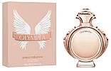 Paco Rabanne Olympea парфумована вода 80 ml. (Тестер Пако Рабан Олімпія), фото 3