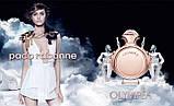 Paco Rabanne Olympea парфумована вода 80 ml. (Тестер Пако Рабан Олімпія), фото 7
