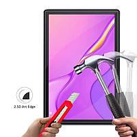 """Противоударное защитное стекло Anomaly 2.5D 9H Tempered Glass 0.3 mm для планшета Huawei MatePad T10s 10.1"""""""