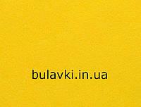 Фетр 20*30см 1мм желтый, фото 1