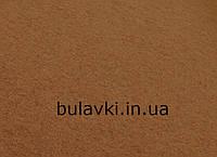 Фетр 20*30см 1мм коричневый