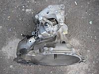 Коробка передач КПП Opel Astra H Опель Астра 1.4