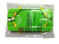 Мини футбол JAMBO (арт. HJ61-2) пластик,пакет