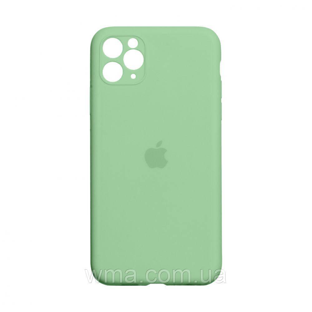 Чохол Iphone Original Full Size 11 Pro with Frame Колір 01