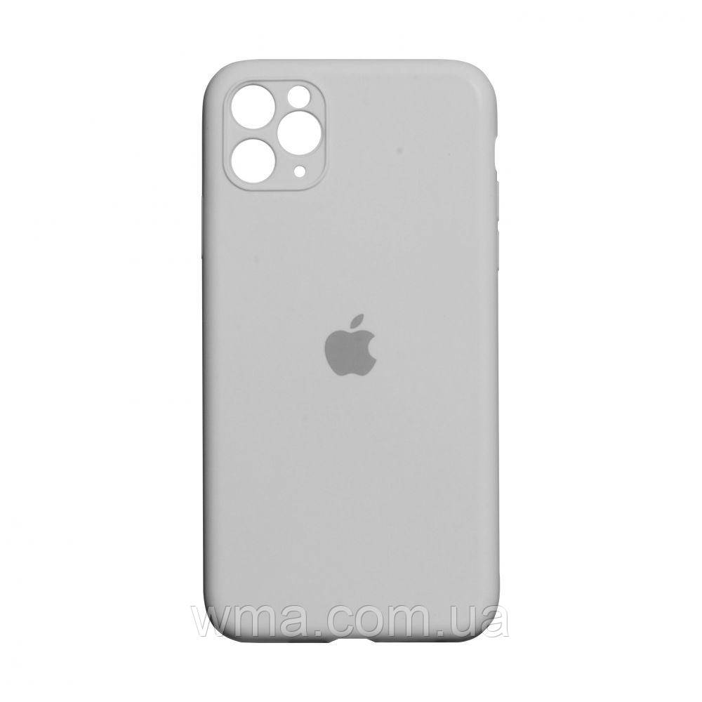 Чохол Iphone Original Full Size 11 Pro with Frame Колір 07