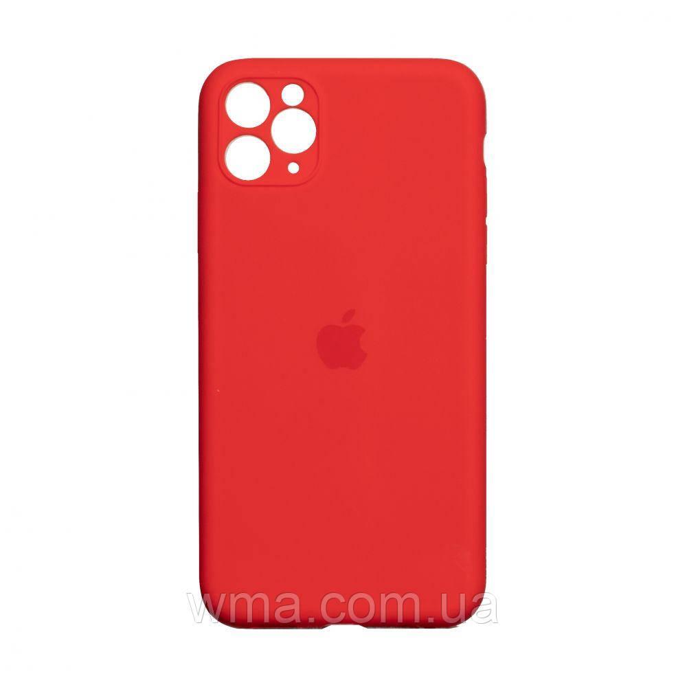 Чехол Original Iphone Full Size 11 Pro with Frame Цвет 14