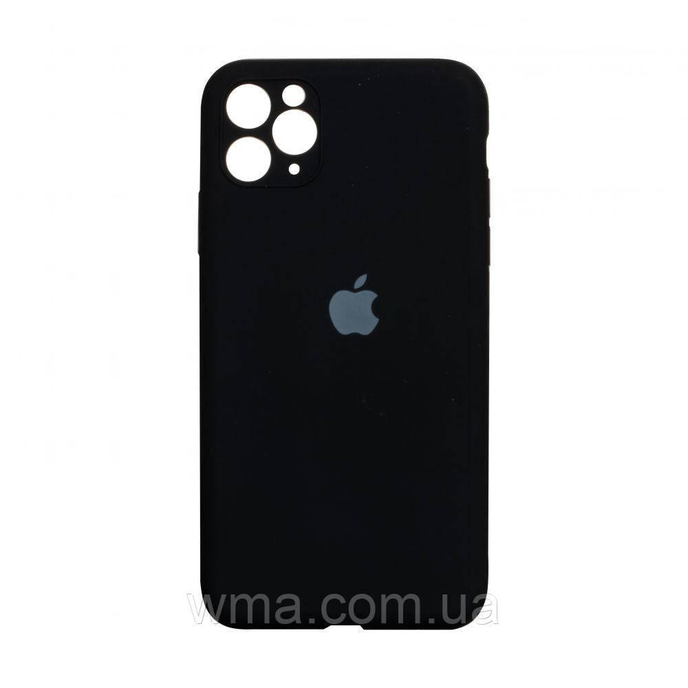 Чехол Original Iphone Full Size 11 Pro with Frame Цвет 18