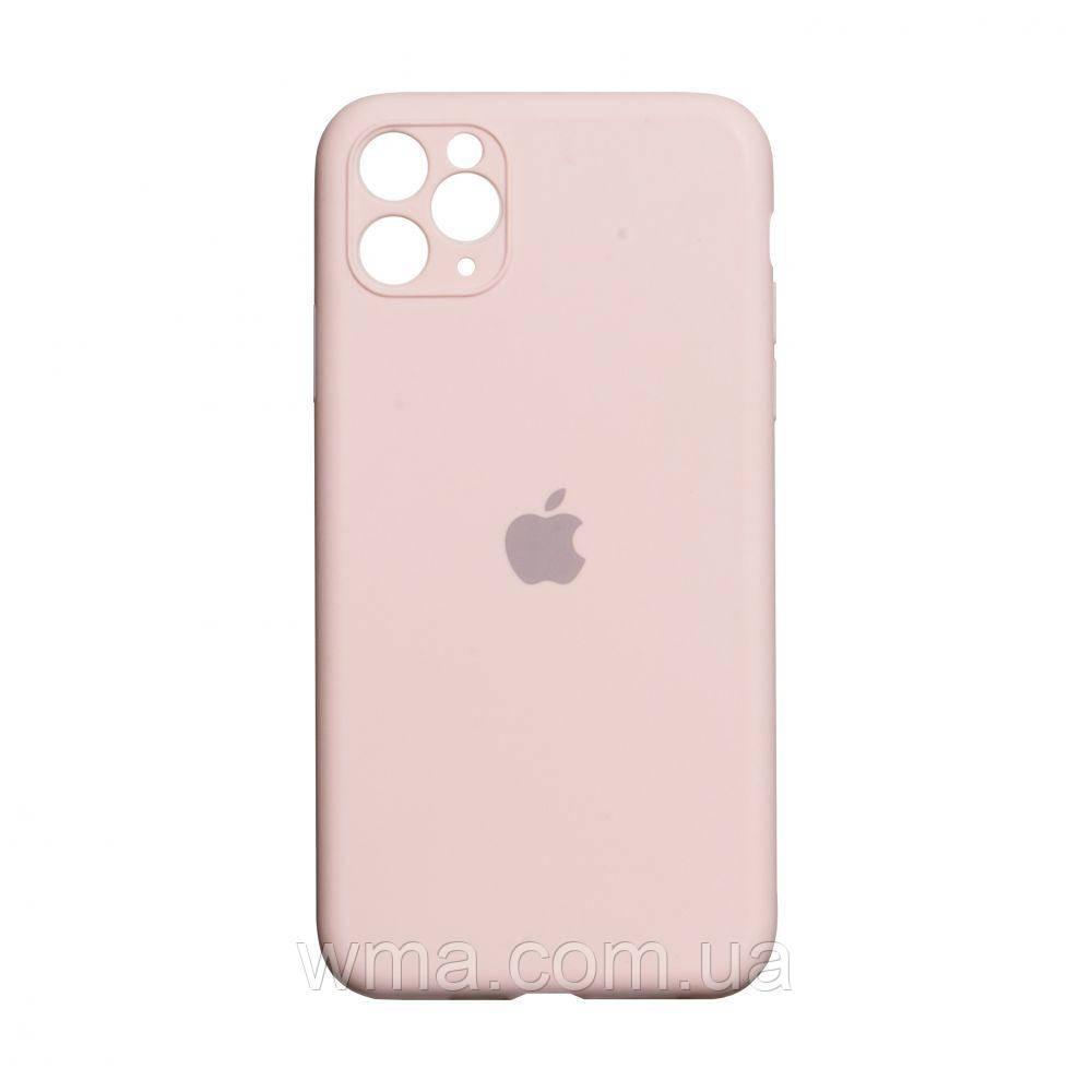 Чохол Iphone Original Full Size 11 Pro with Frame Колір 19