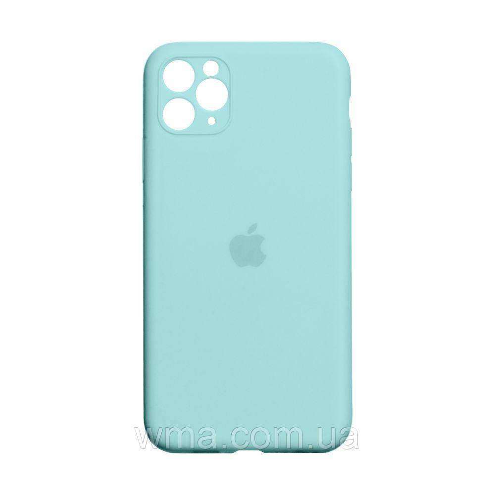 Чохол Iphone Original Full Size 11 Pro with Frame Колір 21