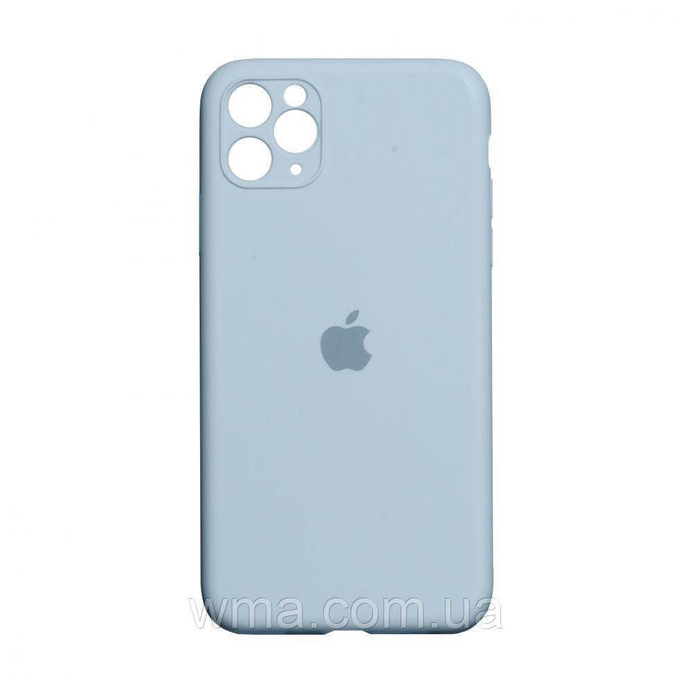 Чохол Iphone Original Full Size 11 Pro with Frame Колір 26
