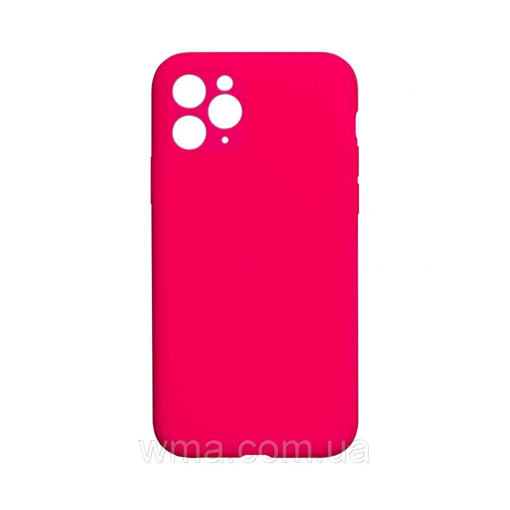 Чехол Original Iphone Full Size 11 Pro with Frame Цвет 38